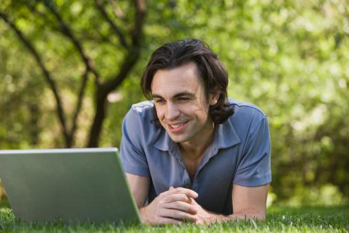 Wilt u een zakelijk krediet zonder jaarcijfers, een goed bedrijfsplan maakt dat mogelijk
