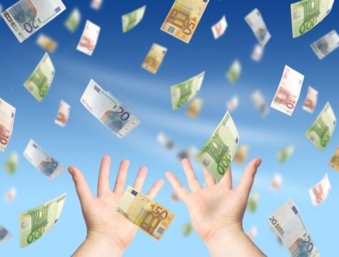 Zakelijk krediet zonder jaarcijfers Het is mogelijk!