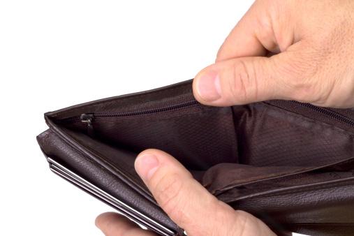 Zakelijk krediet zonder jaarcijfers afsluiten Een Leverancierskrediet is de uitkomst!