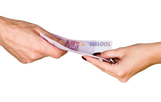 Bedrijf verbouwen Dan is een zakelijke lening wellicht iets voor jou