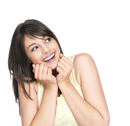 Zakelijk krediet aanvragen in 2012