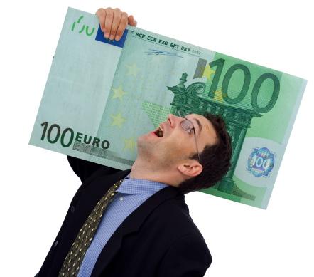 Zakelijke lening voor zelfstandigen