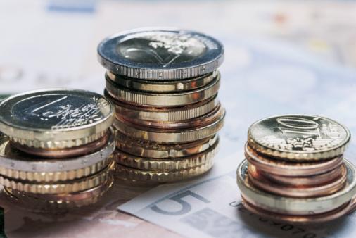 Snel geld lenen zakelijk