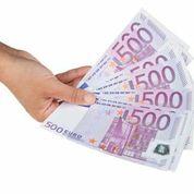 Snel aan zakelijk krediet komen zonder jaarcijfers