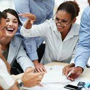 Zakelijk lenen voor innovatieve ondernemers