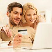 snel geld lenen voor bedrijven