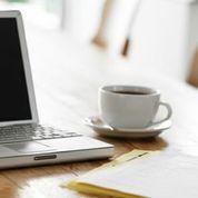 Vraagbaak ondernemers: de voor en nadelen van voor jezelf beginnen
