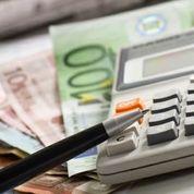 Snel krediet voor investering