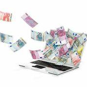 Geld lenen als eenmanszaak