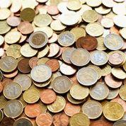 Geld lenen zonder jaarcijfers