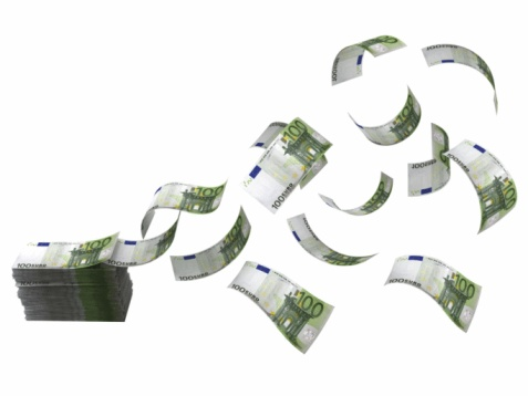 Snel geld lenen voor zelfstandigen