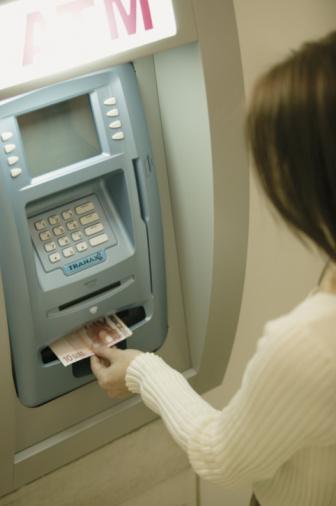 Snel geld lenen als zelfstandige
