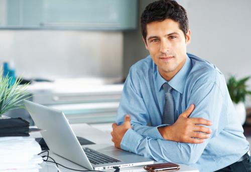 Zakelijk krediet voor jouw onderneming