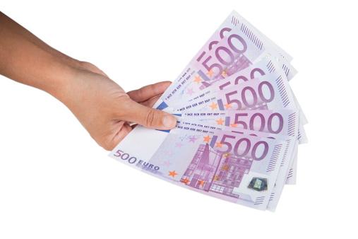 Zakelijk krediet zonder jaarcijfers snel regelen