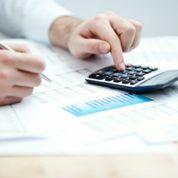 Snel krediet voor je onderneming zonder jaarcijfers