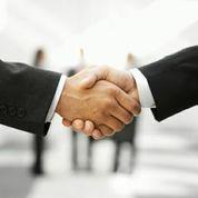 Zakelijke lening tegen gunstige voorwaarden