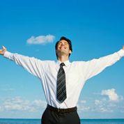 Als ondernemer jouw bedrijfsfinanciering regelen