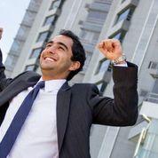 Tijd besparen met online lening