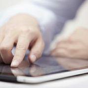 Zakelijke lening: hoe zit het met lenen voor een investering?
