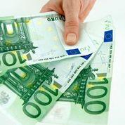 De voor- en nadelen van verschillende betaalmethodes op een rij