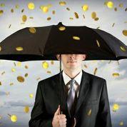 Grip op geld als zelfstandig ondernemer